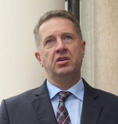 Tomasz Sokalski wicedyrektorem WORD w Piotrkowie