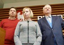 Wkrótce sesja nadzwyczajna w Piotrkowie w sprawie s³u¿by zdrowia