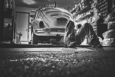 Nowe zasady przeglądu aut