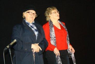 Dzień Teatru w Piotrkowie
