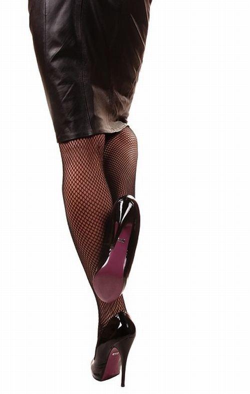 Prostytutki w Piotrkowie zarabiaj± najmniej