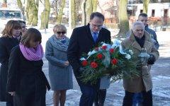 Polsko-żydowski zgrzyt w Radomsku