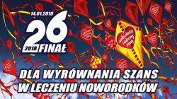WO¦P w Woli Krzysztoporskiej: Lot widokowy samolotem i spotkanie ze S³awomirem