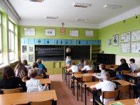 Wkrótce ruszy nabór do przedszkoli, podstawówek i gimnazjów