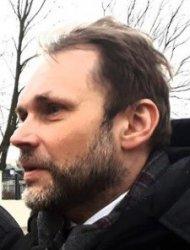 Grzegorz Lorek: Trzeba szukać pieniędzy na utrzymanie mediateki