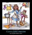Mieszkañcy £ódzkiego gotowi p³aciæ za... wyrêczenie w domowych obowi±zkach