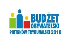 Znamy zwyciêzców Bud¿etu Obywatelskiego 2018!
