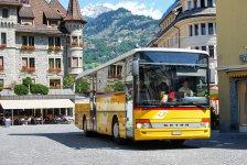 Czy umiesz znale¼æ busa do Niemiec? To nie takie proste!