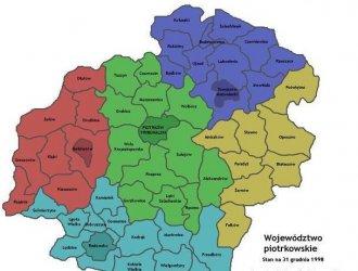 Wybory w regionie. Kto wygrał, kto przegrał?