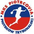 Piotrcovia powalczy o 7. miejsce