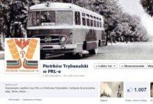 Jak siê ¿y³o w Piotrkowie w czasach PRL-u?