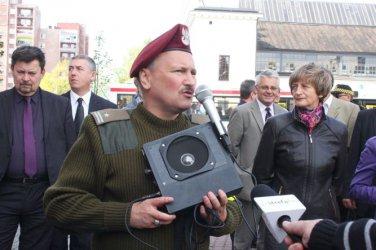 Stan wojny w Piotrkowie Trybunalskim