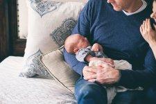 Kolka u noworodka - przeciwdzia³aj, pomagaj, przetrwaj