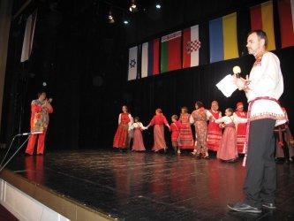 Co uczestnicy Festiwalu Kultury Miast Partnerskich mówią o Piotrkowie?