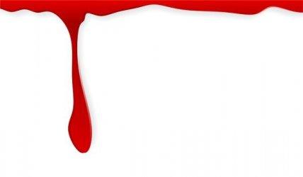 Zbiórki krwi w maju