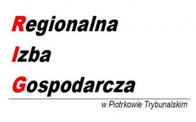 Nowe władze RIG w Piotrkowie