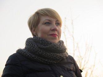 Gdyby nie feminizm, Pawłowicz nie miałaby prawa głosu