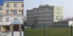 Czy w Piotrkowie powinny byæ dwa szpitale?