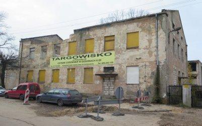 Remont ul. Próchnika: sprawę zbada prokuratura