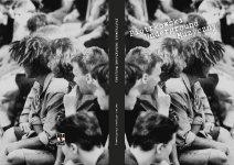 Rock, radio, koncerty - jak wygl±da³ muzyczny Piotrków lat 80. i 90.?
