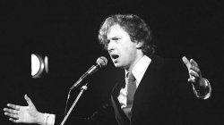Koncert pamiêci Marka Grechuty