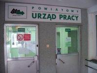 Bêdzie nowy dyrektor Powiatowego Urzêdu Pracy w Piotrkowie