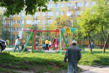 W Radzie Osiedla Łódzka-Wysoka-Sadowa mają konflikt