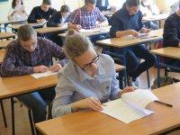 Konkurs wiedzy o  rotmistrzu Pileckim rozstrzygniêty