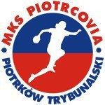 Kolejny transfer Piotrcovii