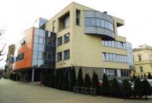 13 zatrzymanych przez ABW przes³uchano w piotrkowskiej prokuraturze