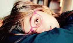 Szukamy najlepszego okulisty dla dziecka – na co zwracaæ szczególna uwagê?