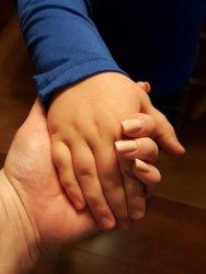 Rodziny zastępcze z Piotrkowa będą się integrować