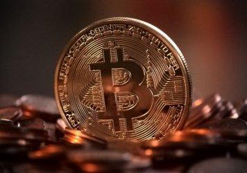Jak rozliczać bitcoiny?