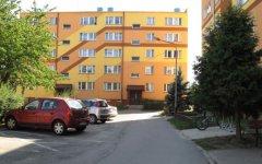 Komunikat w sprawie zmian nazw ulic w Piotrkowie