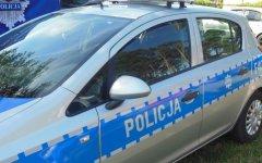 ¦wiêto piotrkowskiej policji ju¿ w czwartek