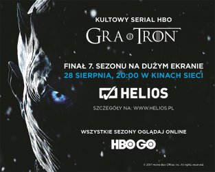 Fina³owy odcinek 7. sezonu