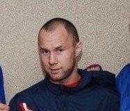 Artur Cieciura brązowym medalistą mistrzostw świata!
