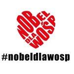 NobeldlaWOSP w Piotrkowie