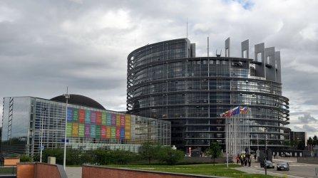 PE przyjął przepisy, które ułatwią transgraniczne zakupy w internecie