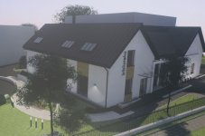 W Grabicy powstanie Gminne Centrum Kultury