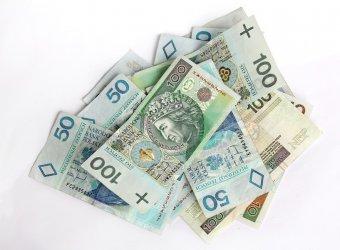 Jak racjonalnie zarządzać swoimi pieniędzmi? Poznaj nasze 4 wskazówki