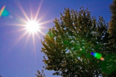Pierwszy tydzień wakacji bez upałów. Sprawdź prognozę pogody dla Piotrkowa!