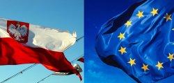 Pose³ PiS: Zostajemy w Unii, ale nie na kolanach