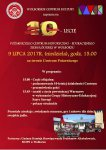 10 lat Centrum Po¿arnictwa w Wolborzu