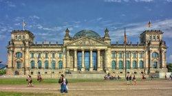 Niemcy - czy warto wyjechaæ do pracy?