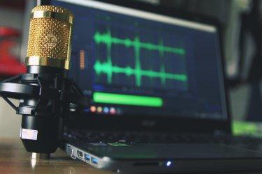 Mikrofon do muzyki i podcastu - jaki najlepiej wybrać?
