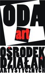 ODA: Wystawa studentów  ASP z Łodzi