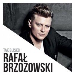 Rafał Brzozowski poprowadzi Strefę Hitów