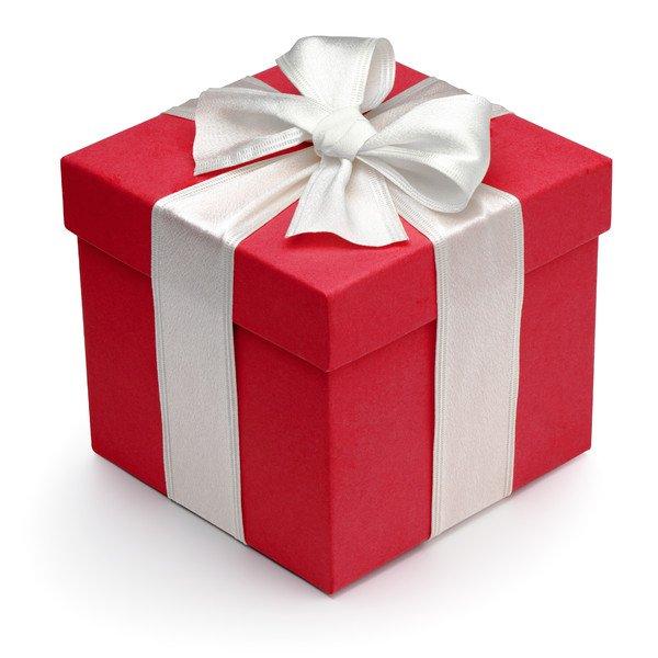 ¦wi±teczne prezenty – jak kupowaæ z g³ow±?
