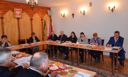 Jakie inwestycje w gminie Grabica w 2018 roku?